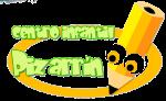 Centro Infantil Pizarrin